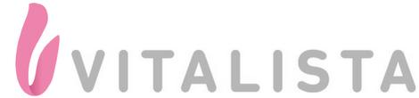 Vitalistas Webshop